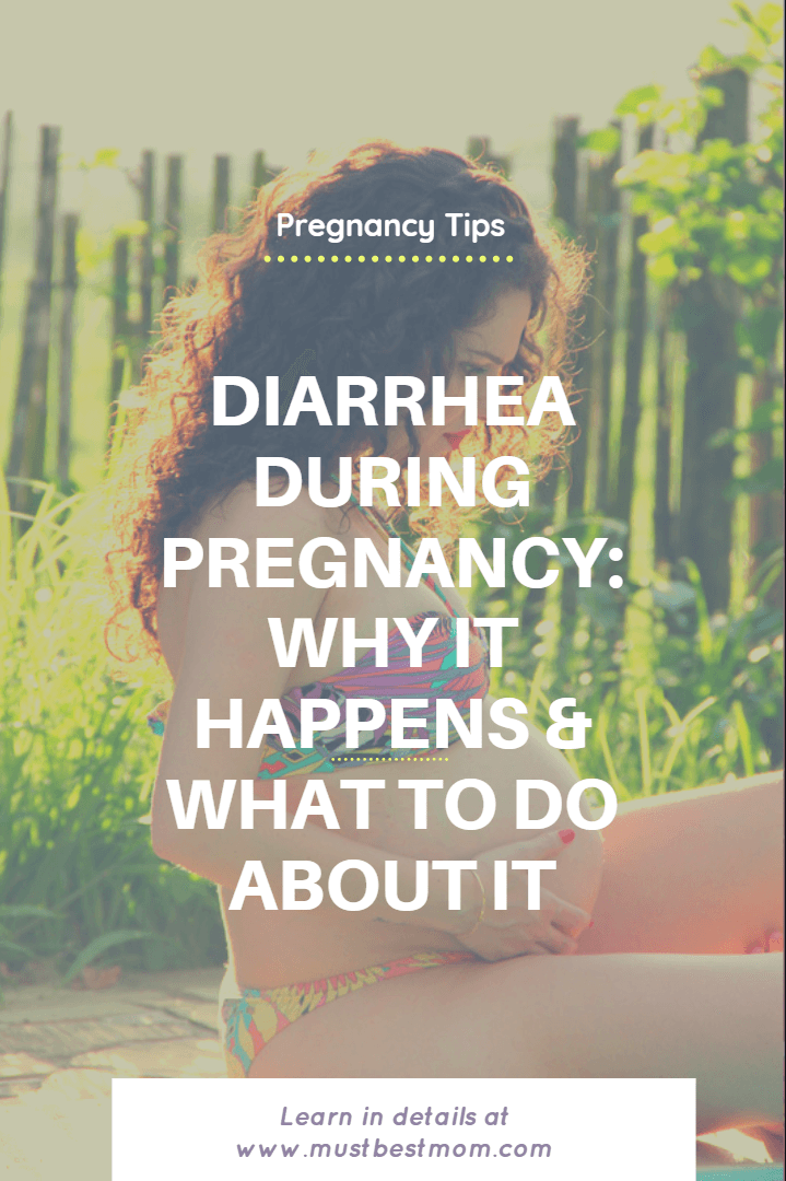what it happens and what to do about diarrhea during pregnancy - Diarrhea During Pregnancy: Why It Happens & What To Do About It